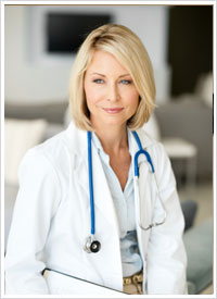 Clinical Nurse leads