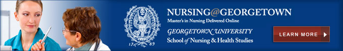 Georgetown Nursing