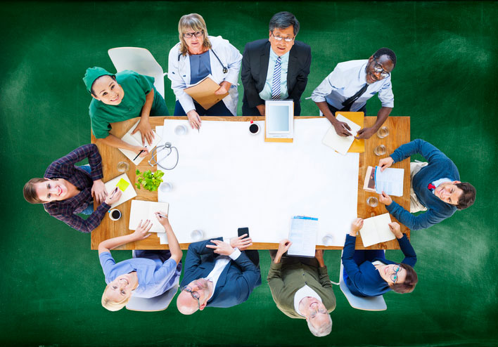 state board of nursing meeting